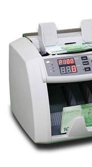 지폐계수기 AC-700