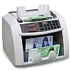 지폐계수기 AC-700SD