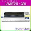 코팅기 LAMISTAR-320